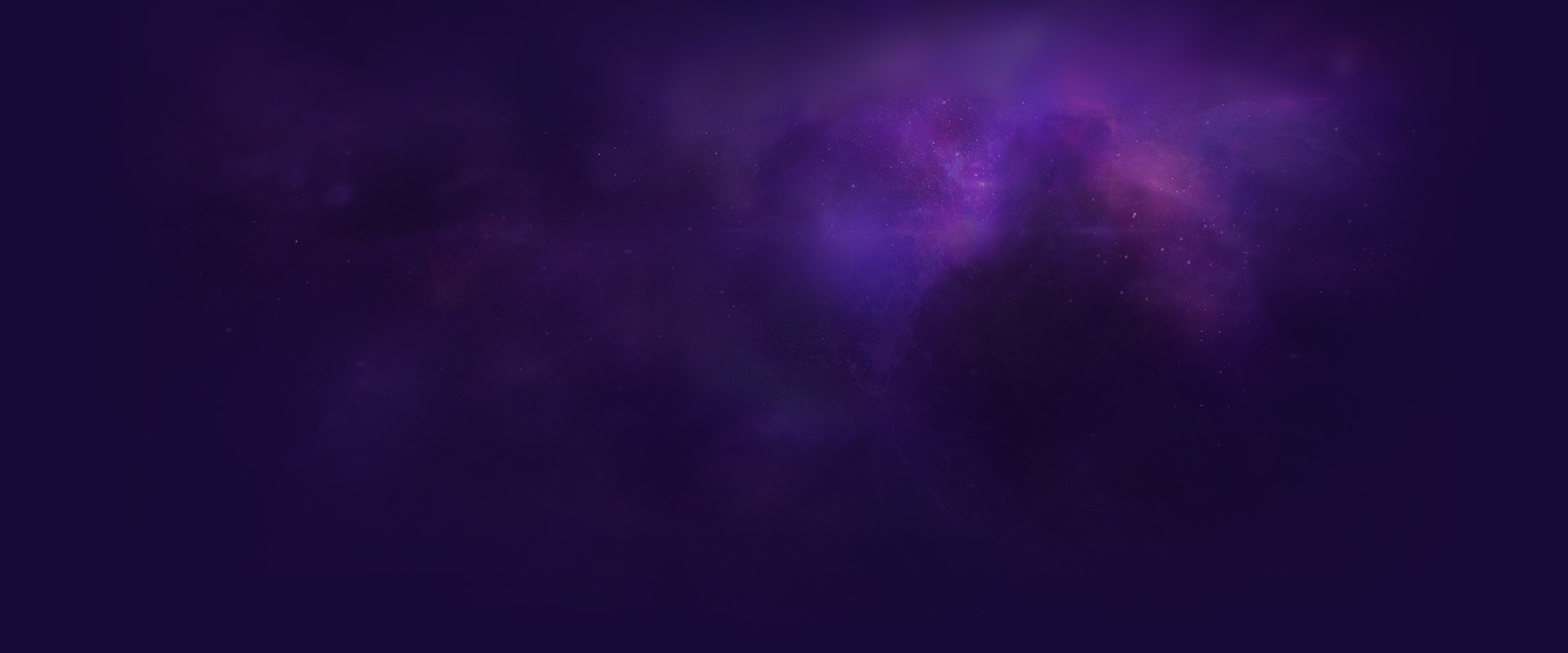 Destiny 2 PC Free on Battle net through November 18 — Blizzard News